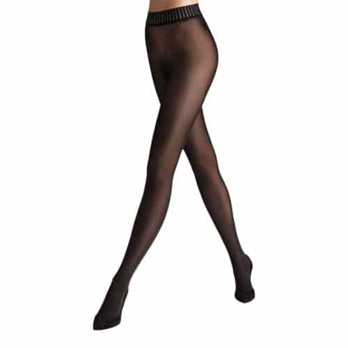 Wolford Fatal 50 Seamless