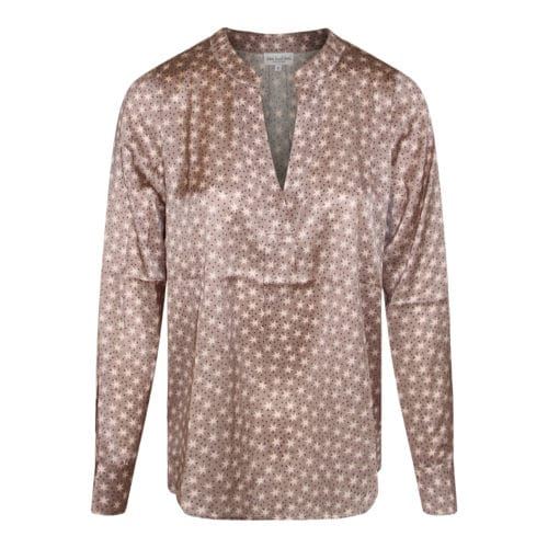Dea Kudibal Stjerne Skjorte Bluse