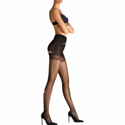 Wolford 30 Support Leggings