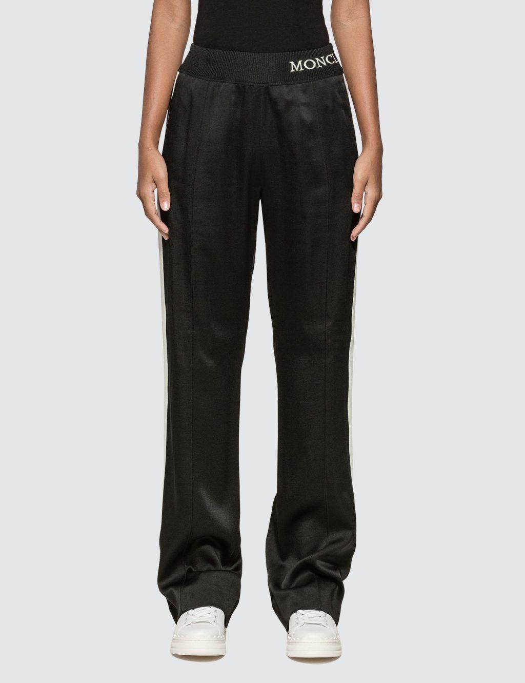 Moncler Pantalone Pants
