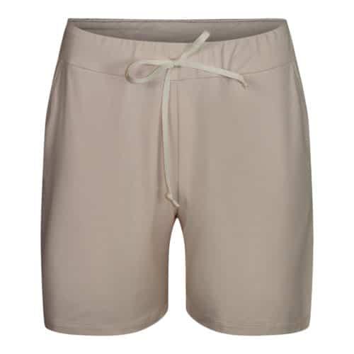 Elise Gug Nilo Shorts cream