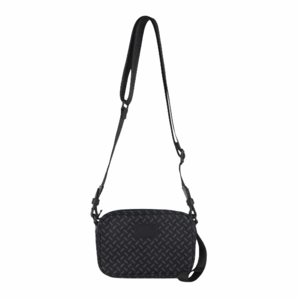 Lala Berlin Crossbody New Agatha