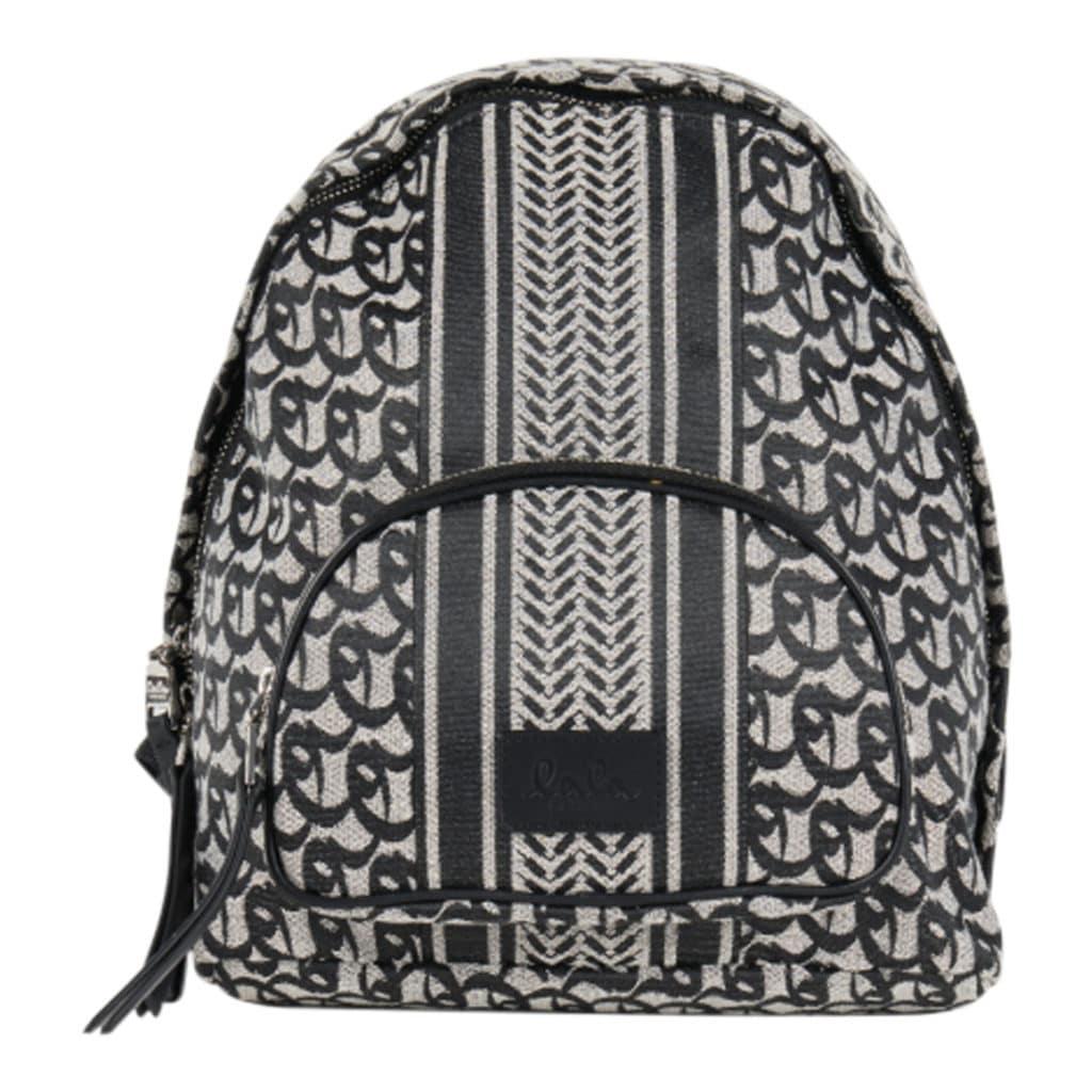 Lala Berlin Backpack Alois