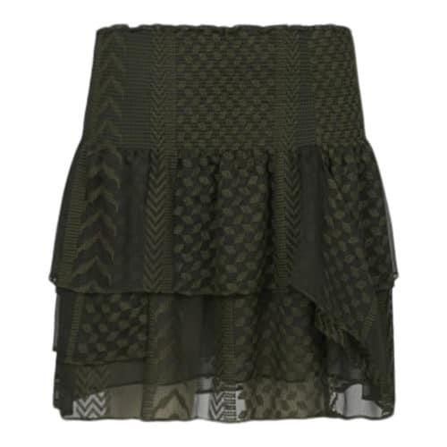 Modetøj til kvinder. Køb eksklusivt og lækkert designertøj