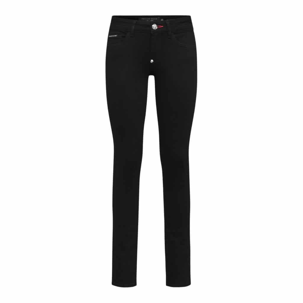 Philipp Plein Sorte Jeans