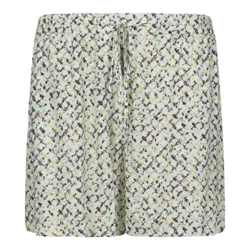 Lala Berlin Shorts Pam