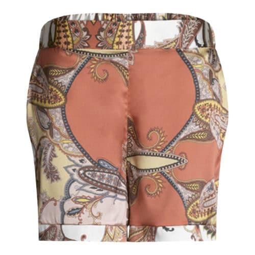 Dea Kudibal Shorts