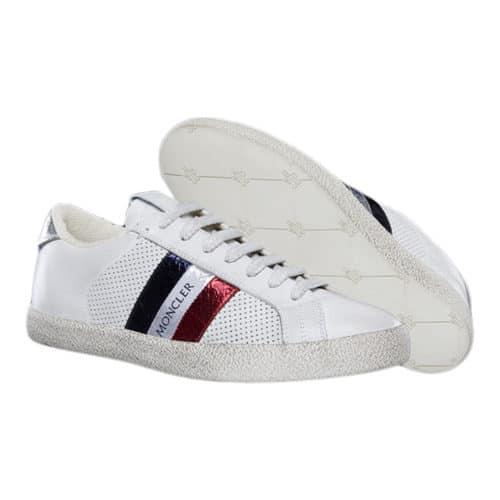 Moncler Alyssa Sneakers