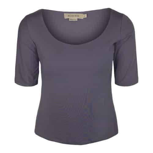 Elise Gug Nilo Lilla T-shirt