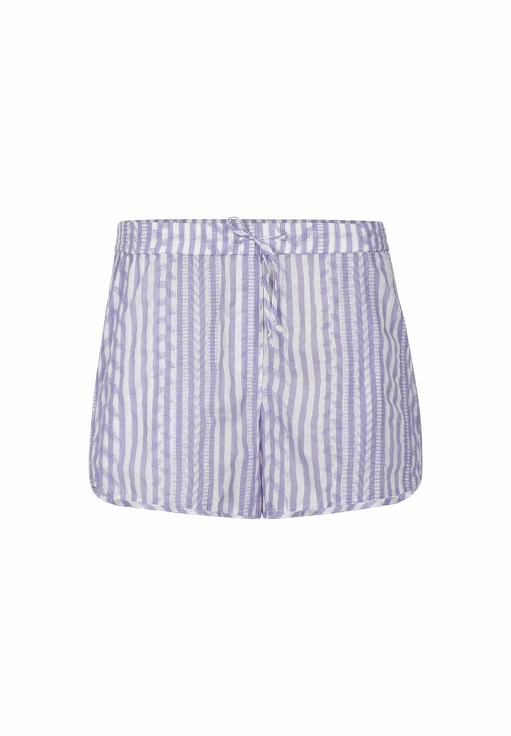 La La Berlin Petzi Shorts