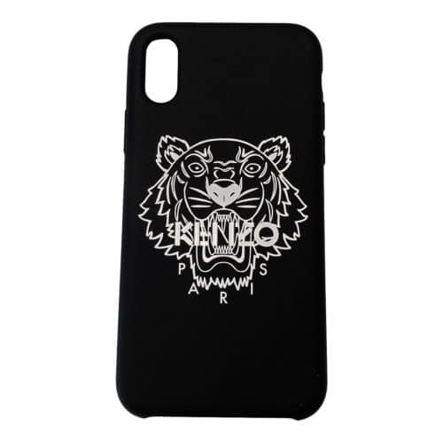 Kenzo Iphone X/Xs Max Cover