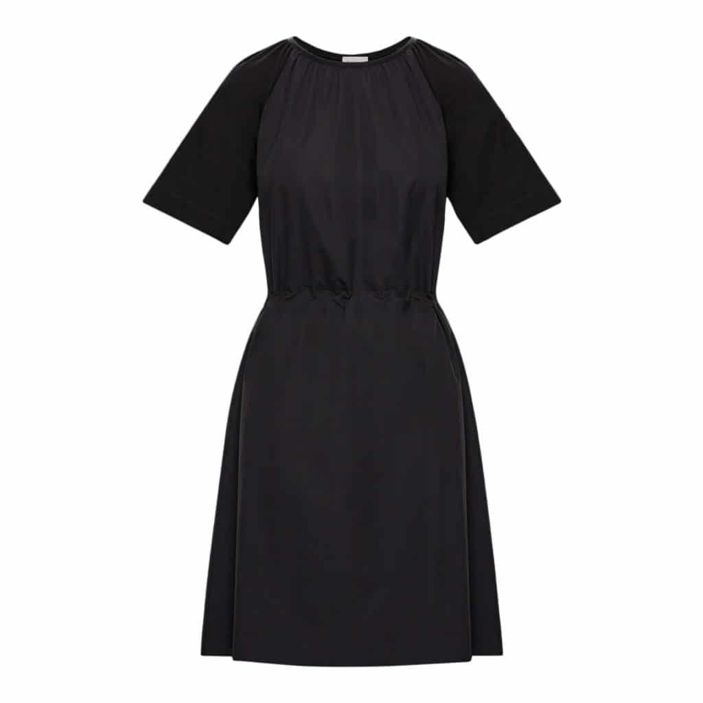 Moncler Jersey kjole