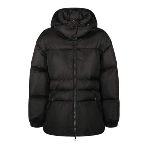 Moncler Tiac jakke