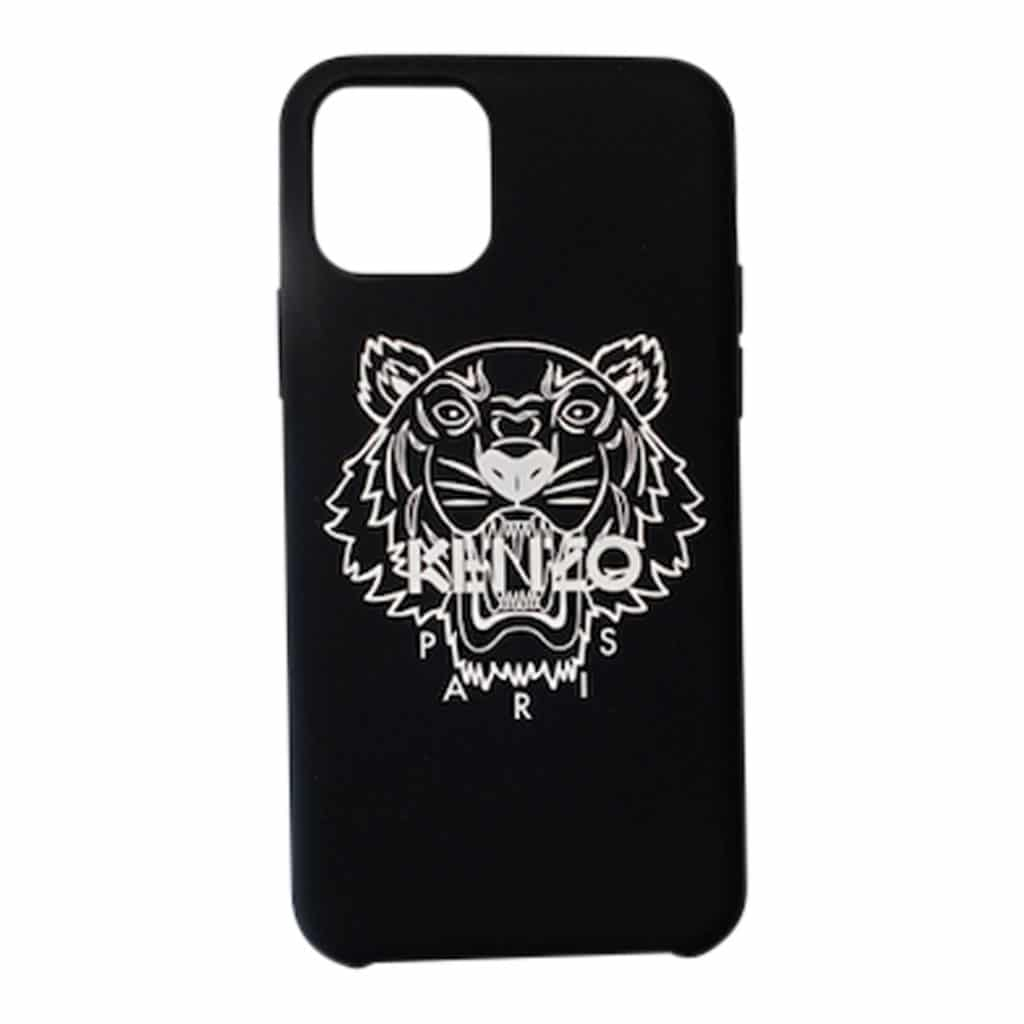 Kenzo Iphone 11 Pro Cover