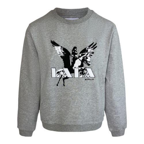 Lala Berlin Sweatshirt Iraya