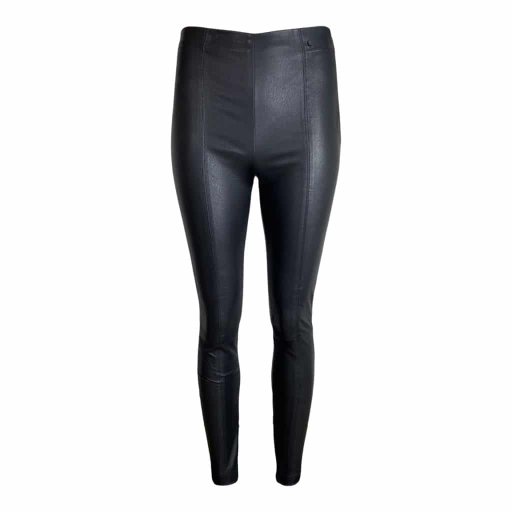 Karl Lagerfeld Skind Bukser