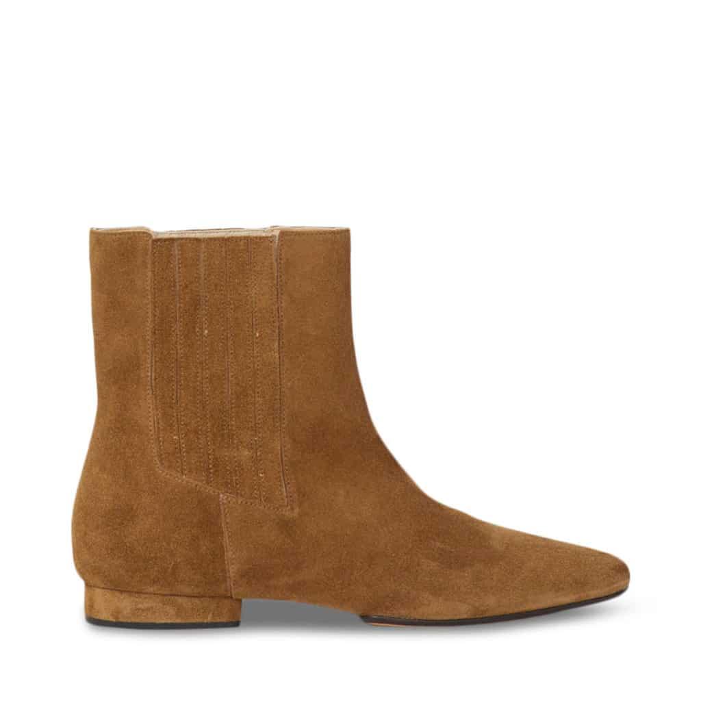 Kenzo Støvler