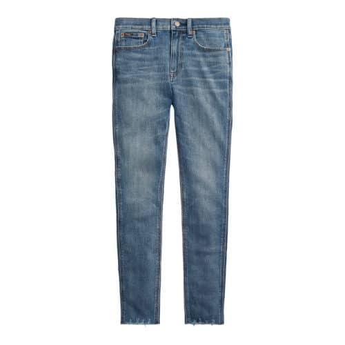 Polo Ralph Lauren Tompkins Jeans