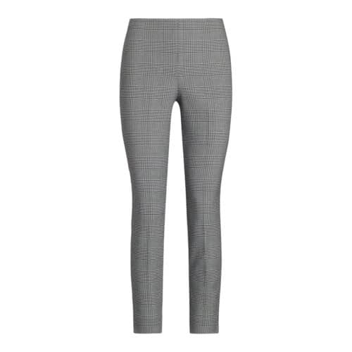 Polo Ralph Lauren Ternet Bukser