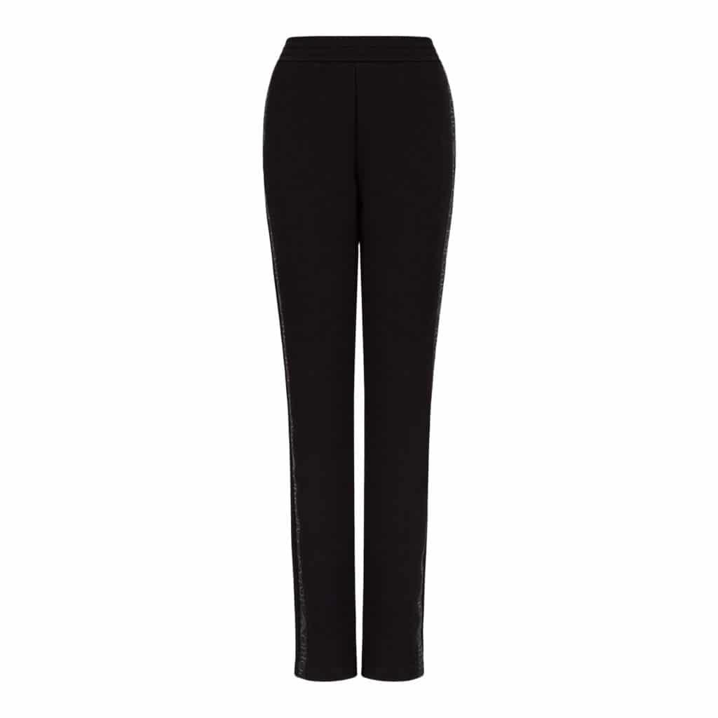 Emporio Armani Jersey Bukser