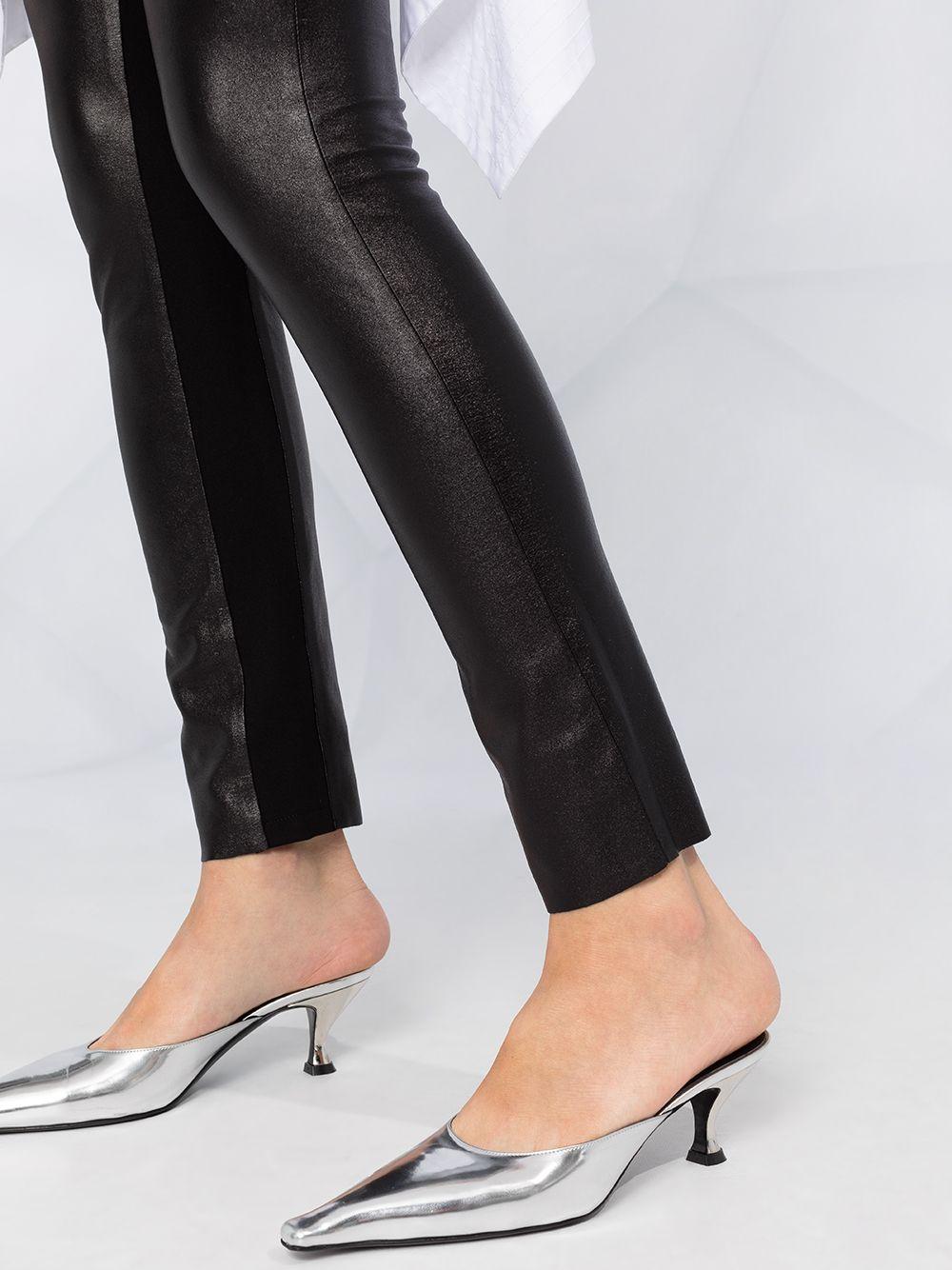 Karl Lagerfeld leggings