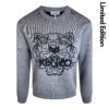 Kenzo Limited Edition Sweater