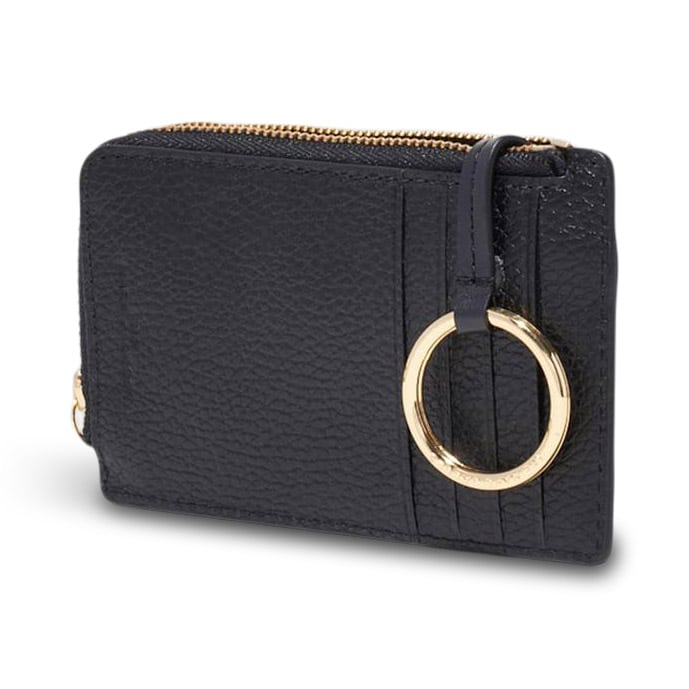 Marc Jacobs The Bold Small Top Zip Pung