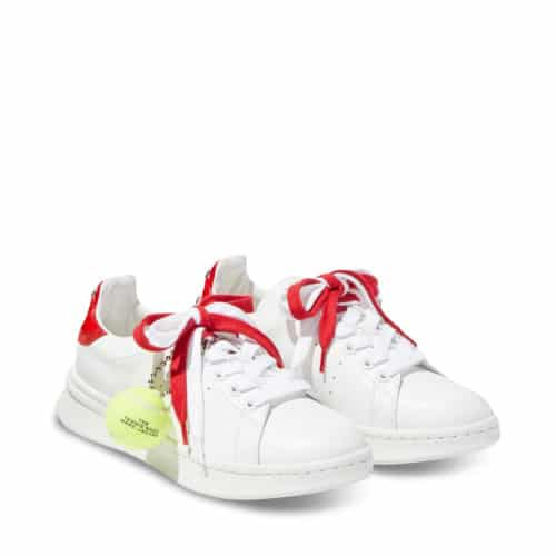 Marc Jacobs The Tennis Shoes