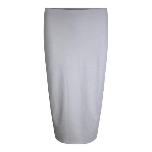 ELISE GUG Nilo Nederdel med Slit