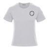 Moncler Stribet T-shirt