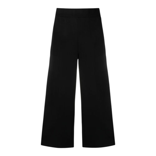 Karl Lagerfeld Cropped Bukser
