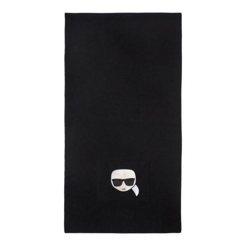 Karl Lagerfeld Halstetørklæde