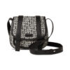 Marc Jacobs Beauty Pouch