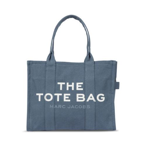 Marc Jacobs Tote Blå