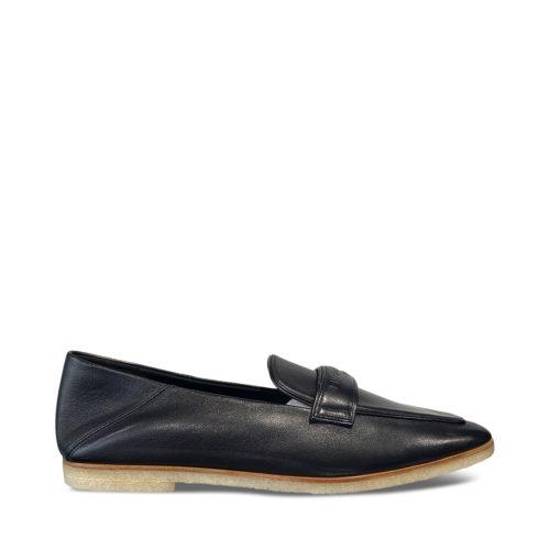 Emporio Armani Sorte Loafers
