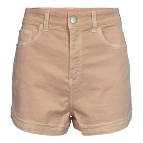 Emporio Armani Pompelmo Shorts