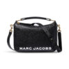 Marc Jacobs Snapshot Rose Multi Taske