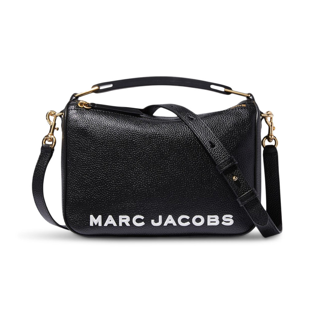 Marc Jacobs The Soft Box 23 taske