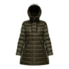Moncler Lebris jakke