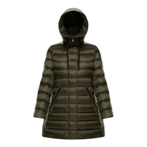 Moncler Gnosia jakke