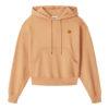 Polo Ralph Lauren Teddy Sweater