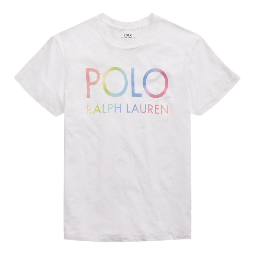 Polo Ralph Lauren Sport T-shirt