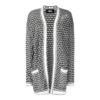 Kenzo Sort Tiger Sweater