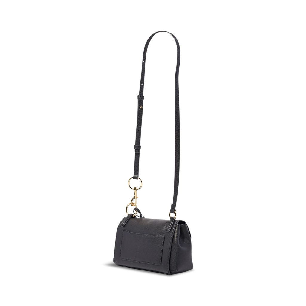 Marc Jacobs Mini Boho Grind Taske