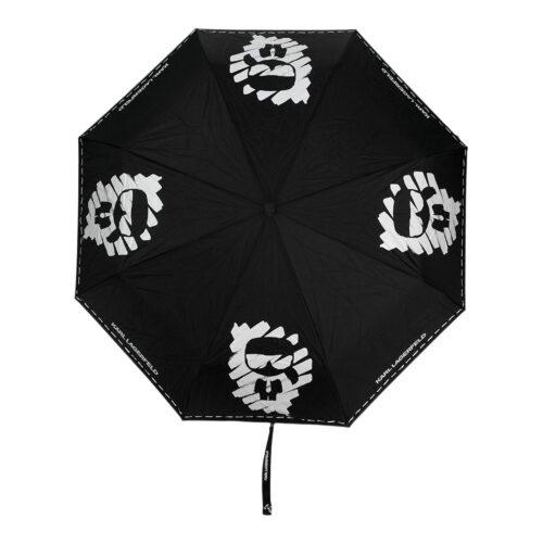 Karl Lagerfeld Paraply
