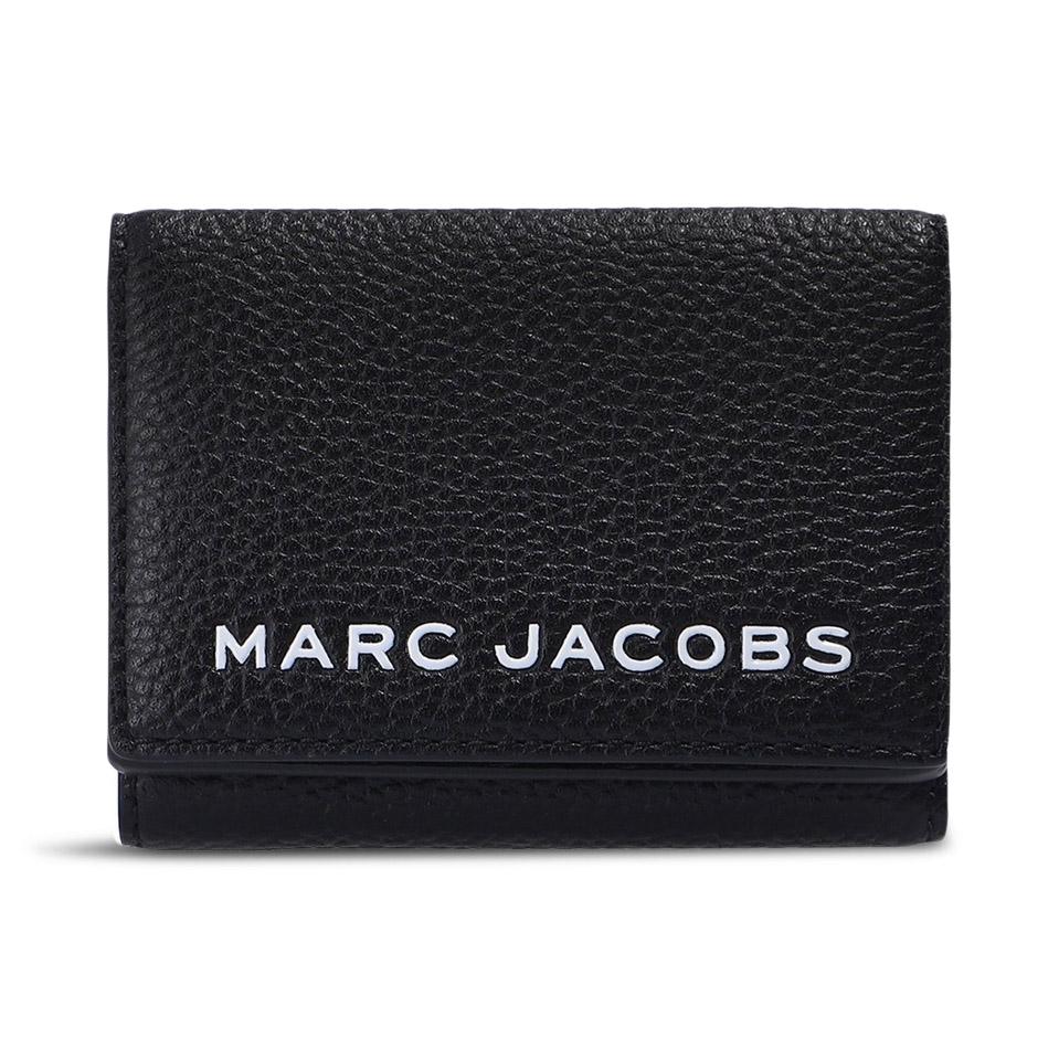 Marc Jacobs Foldepung