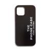 Kenzo Iphone X/Xs Cover