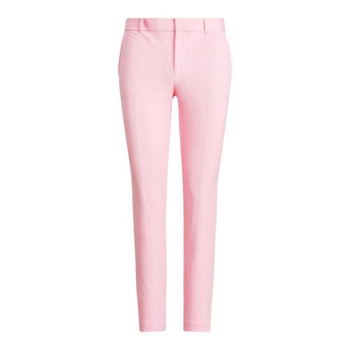 Polo Ralph Lauren Pink Bukser