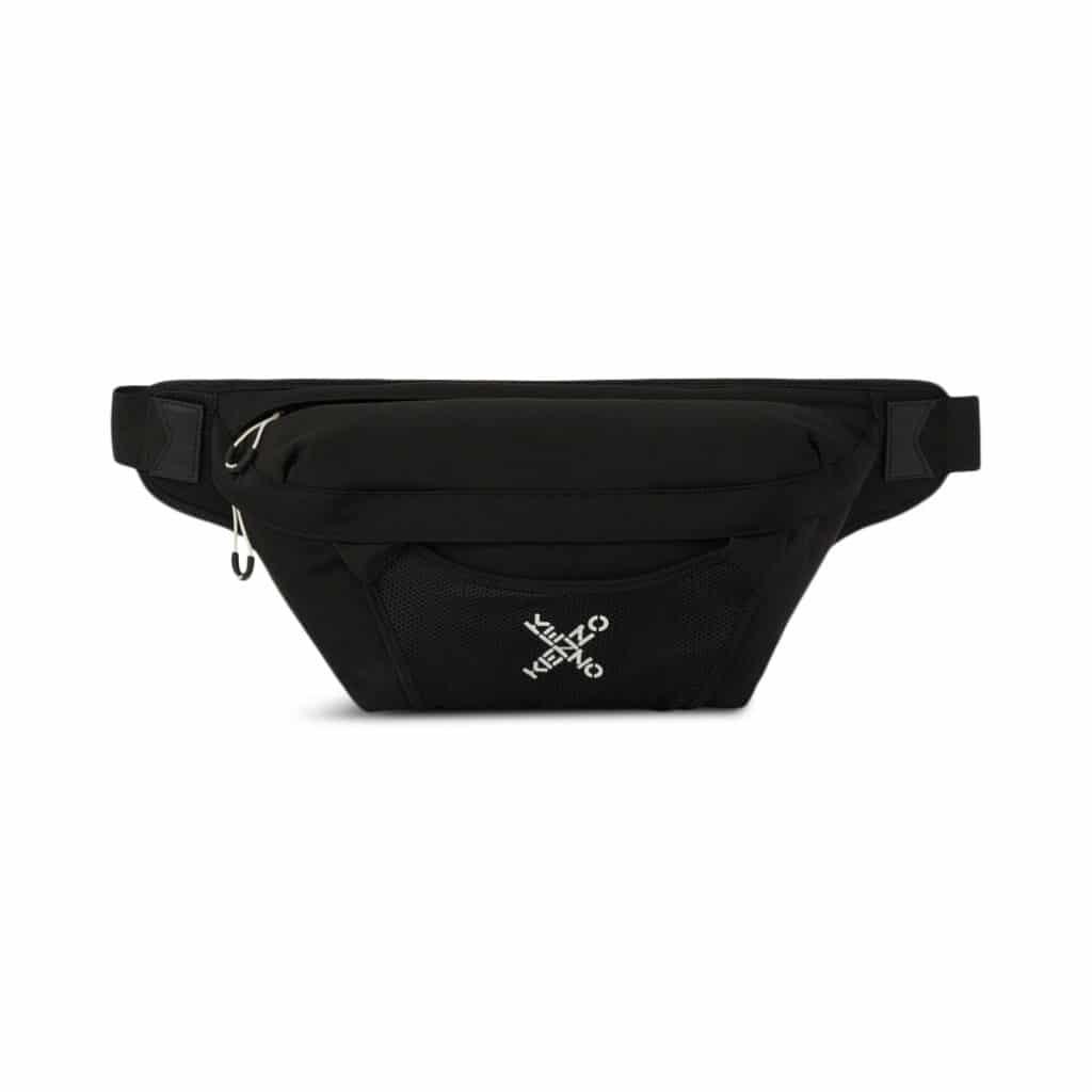 Kenzo Big Belt Bag