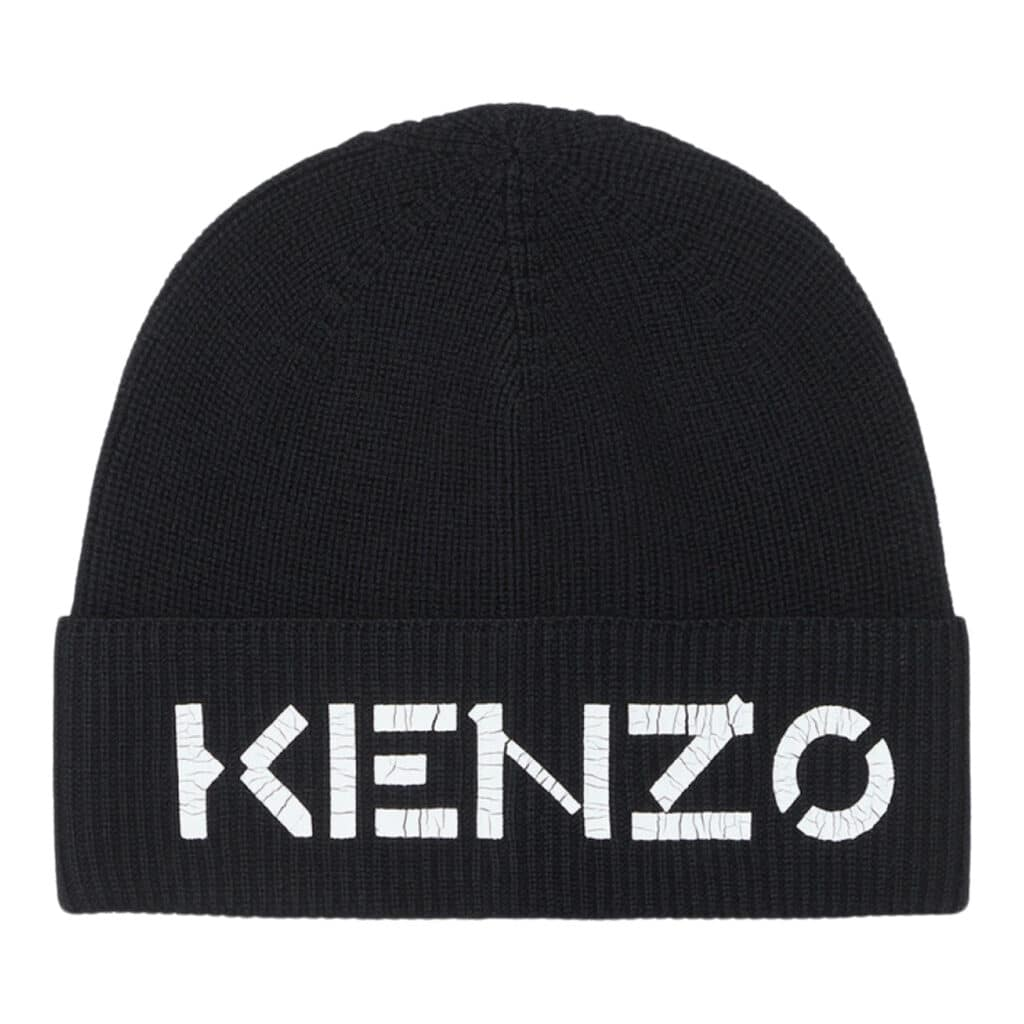 Kenzo Sort Hue